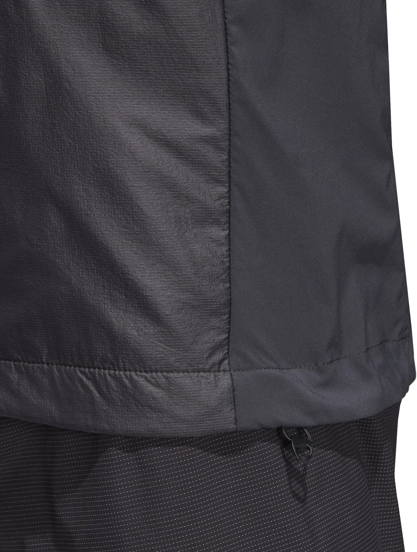 Agravic Carbon Vest Men Terrex Adidas 5q3Lc4jAR